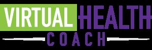 LOGO-Virtual-Health-Coach-HORIZONTAL