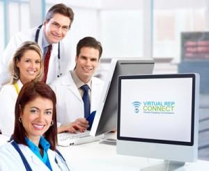 VRC-doctors-feature