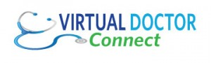 Virtual-Doctor-Connect